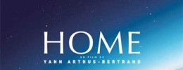 Projection de Home